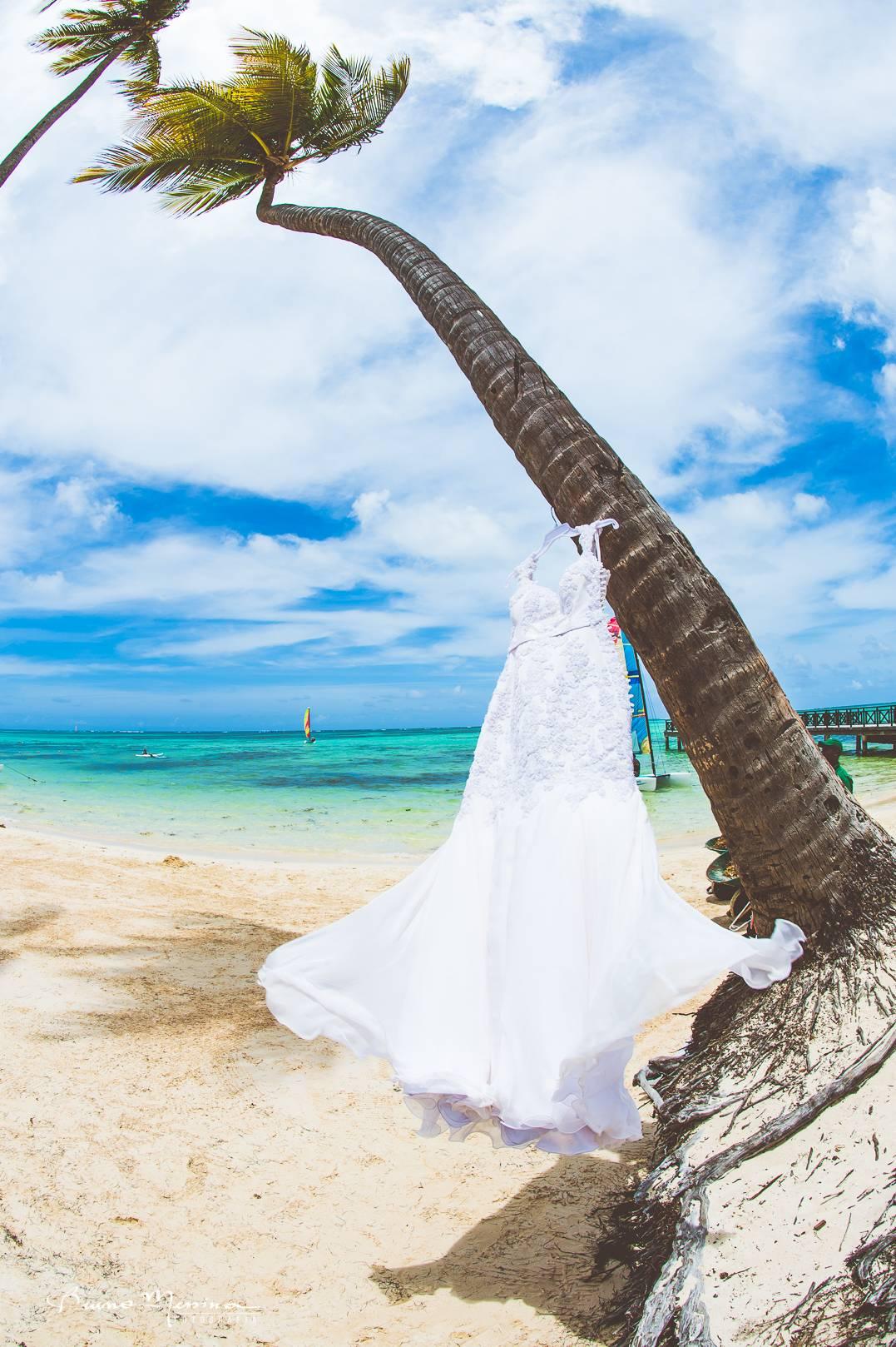 Casamento-em-Punta-Cana-1