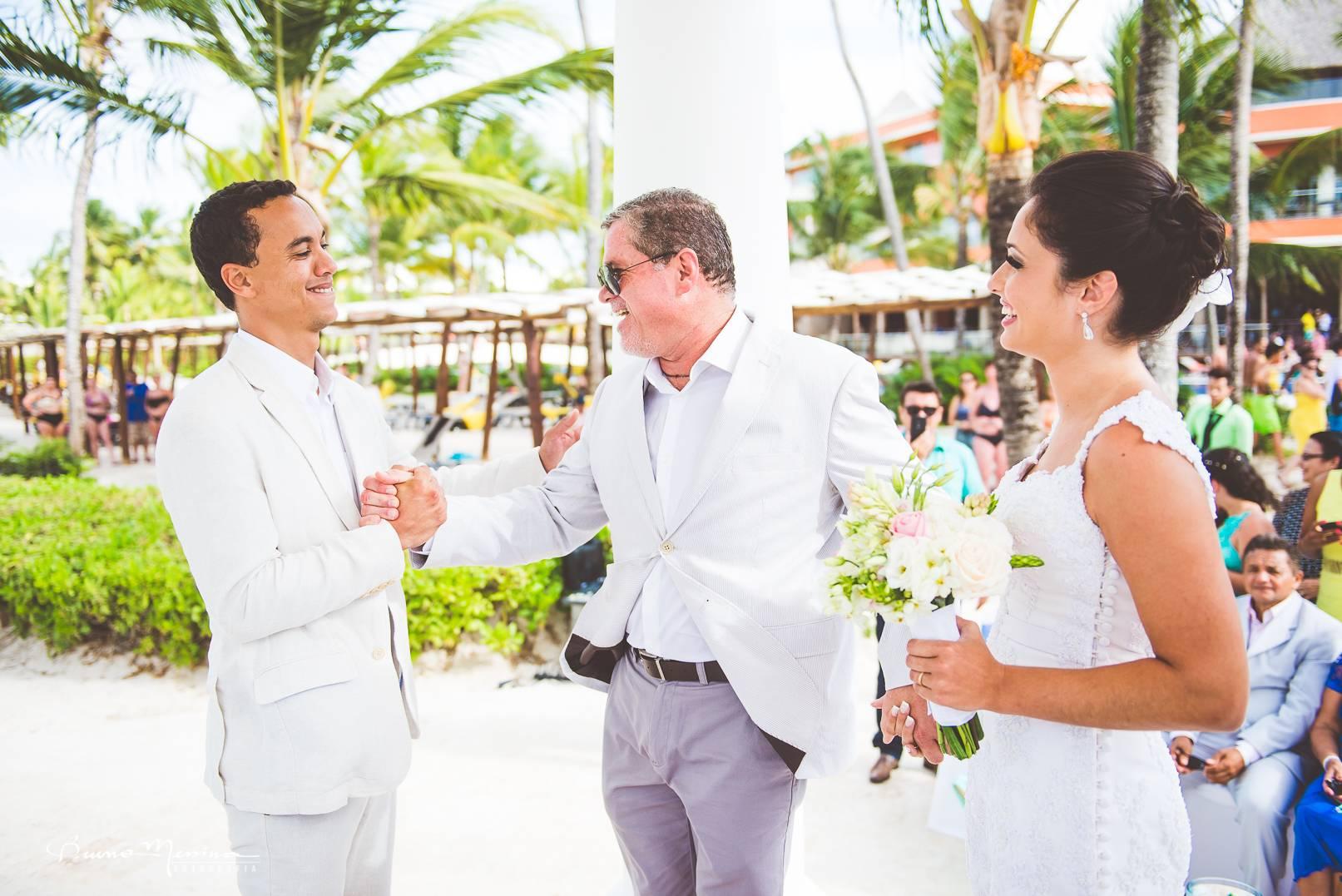 Casamento-em-Punta-Cana-11
