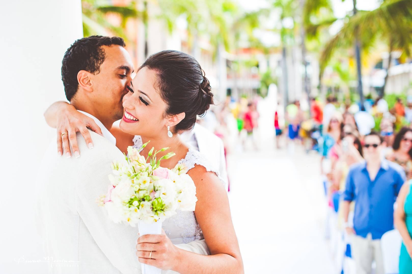 Casamento-em-Punta-Cana-12