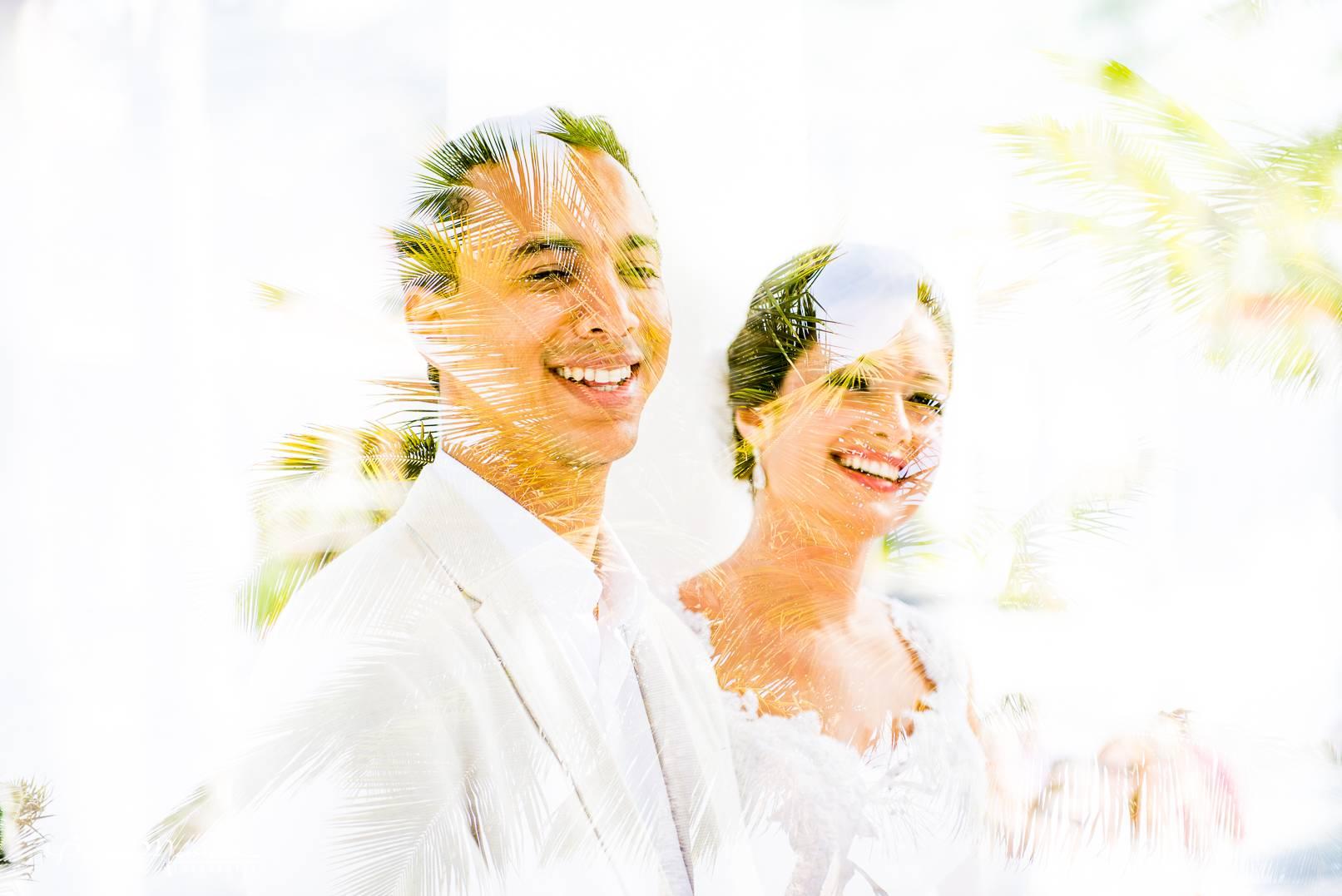 Casamento-em-Punta-Cana-15