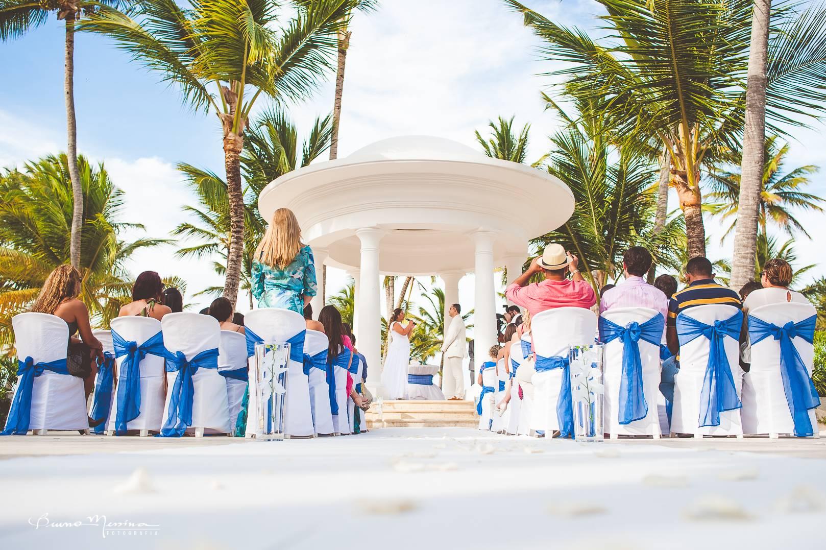 Casamento-em-Punta-Cana-16