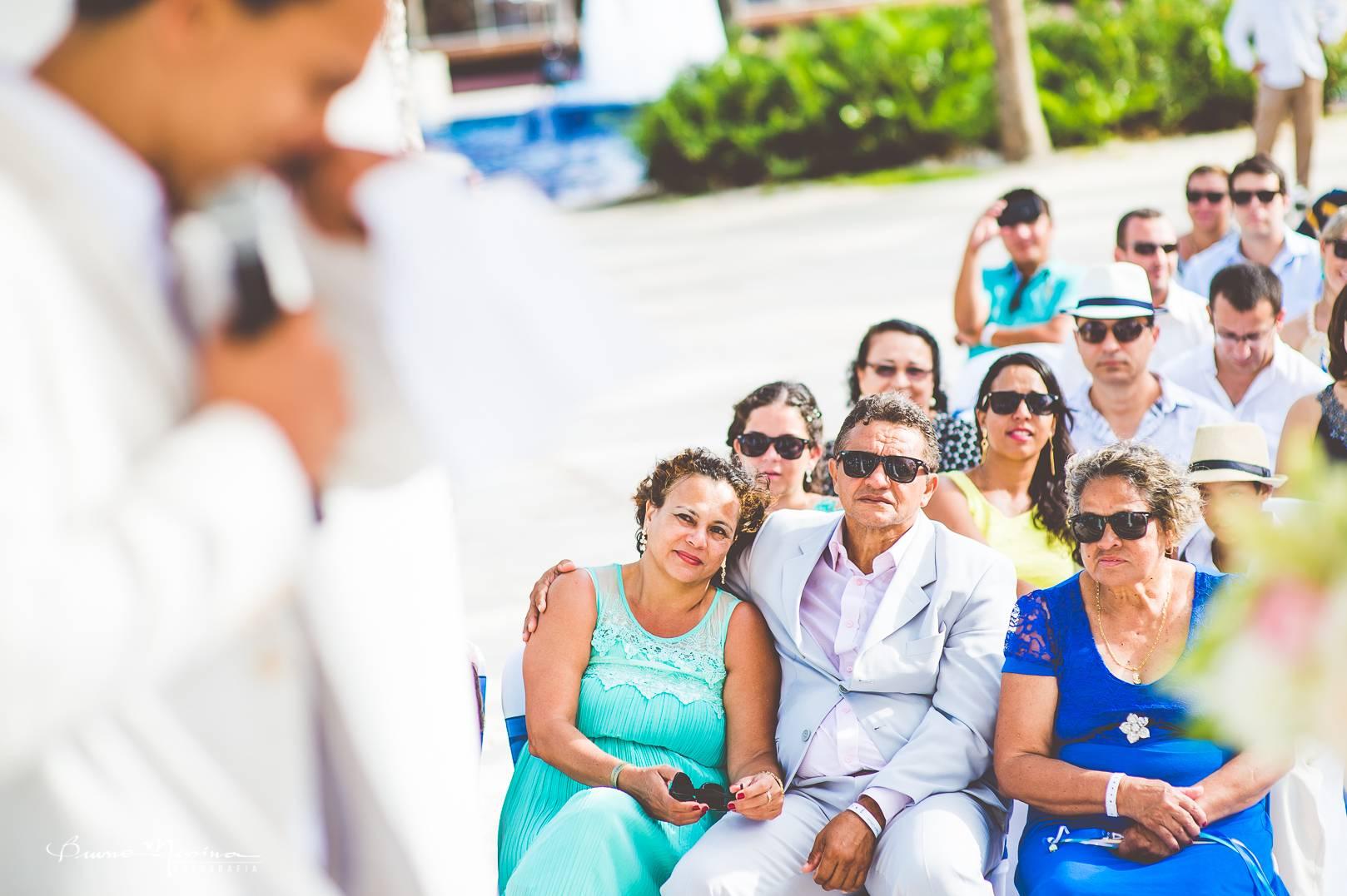Casamento-em-Punta-Cana-18
