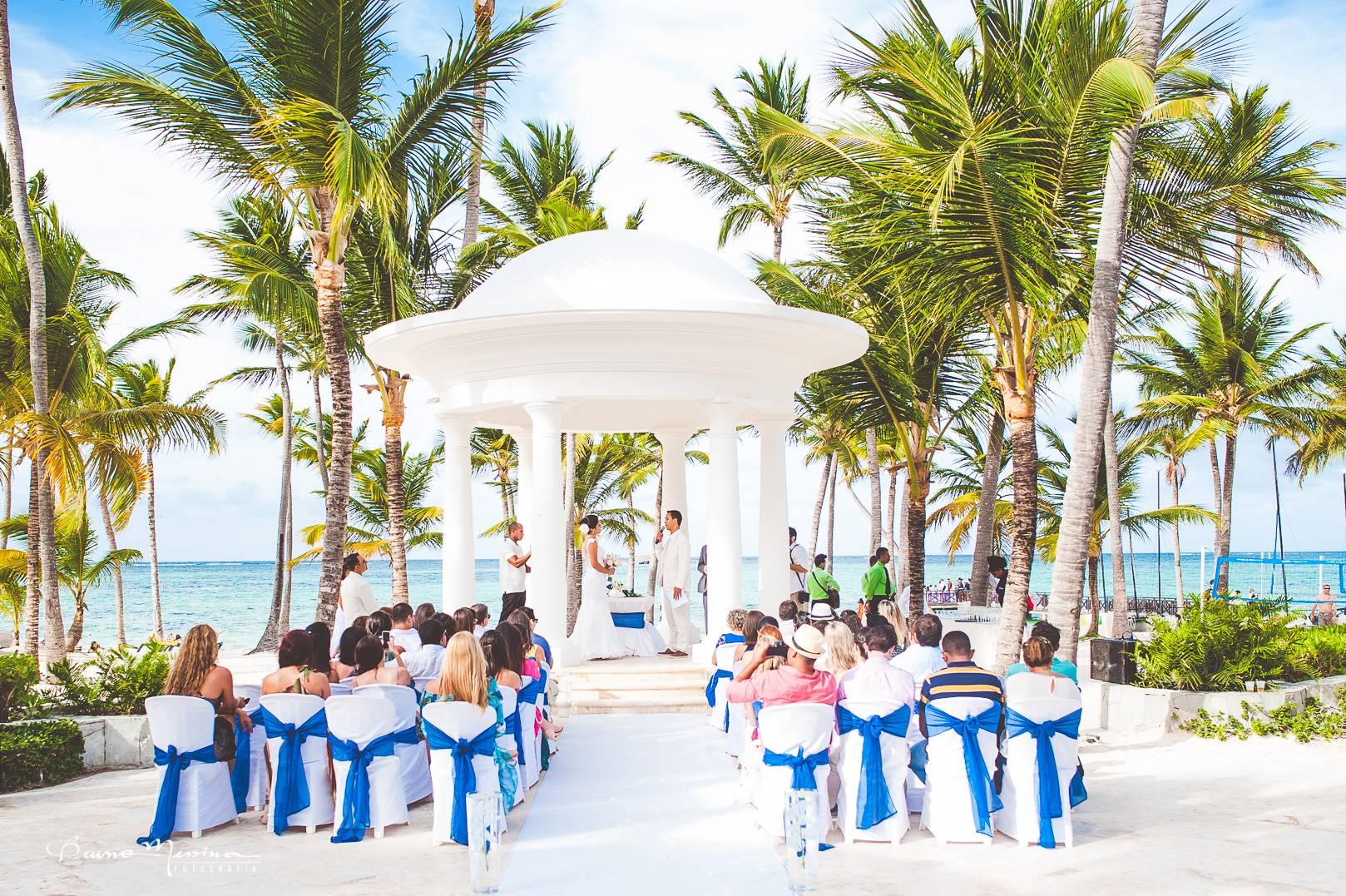 Casamento-em-Punta-Cana-19