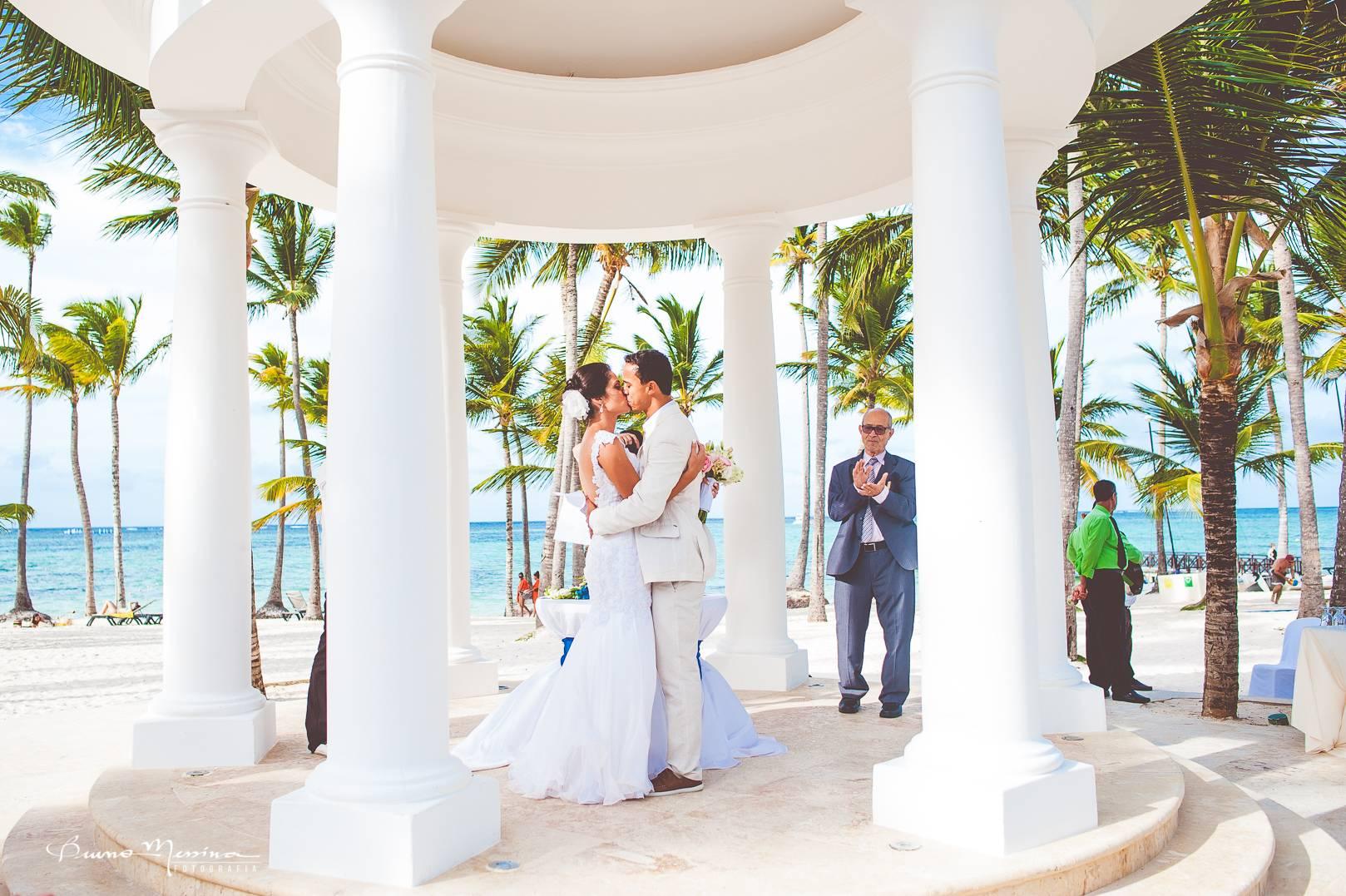 Casamento-em-Punta-Cana-21