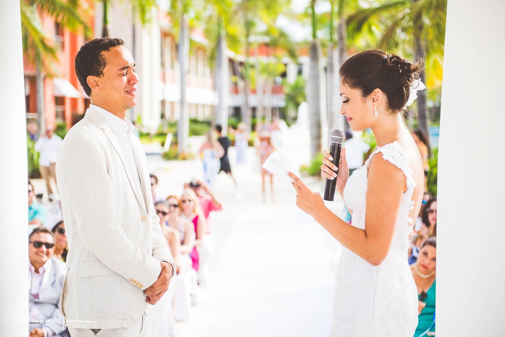 Casamento-em-Punta-Cana-22