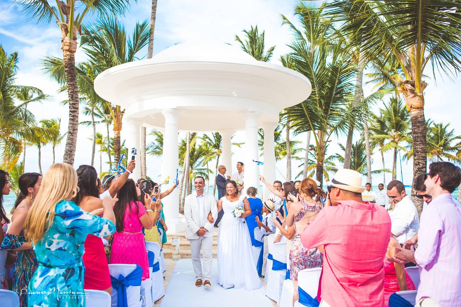 Casamento-em-Punta-Cana-23