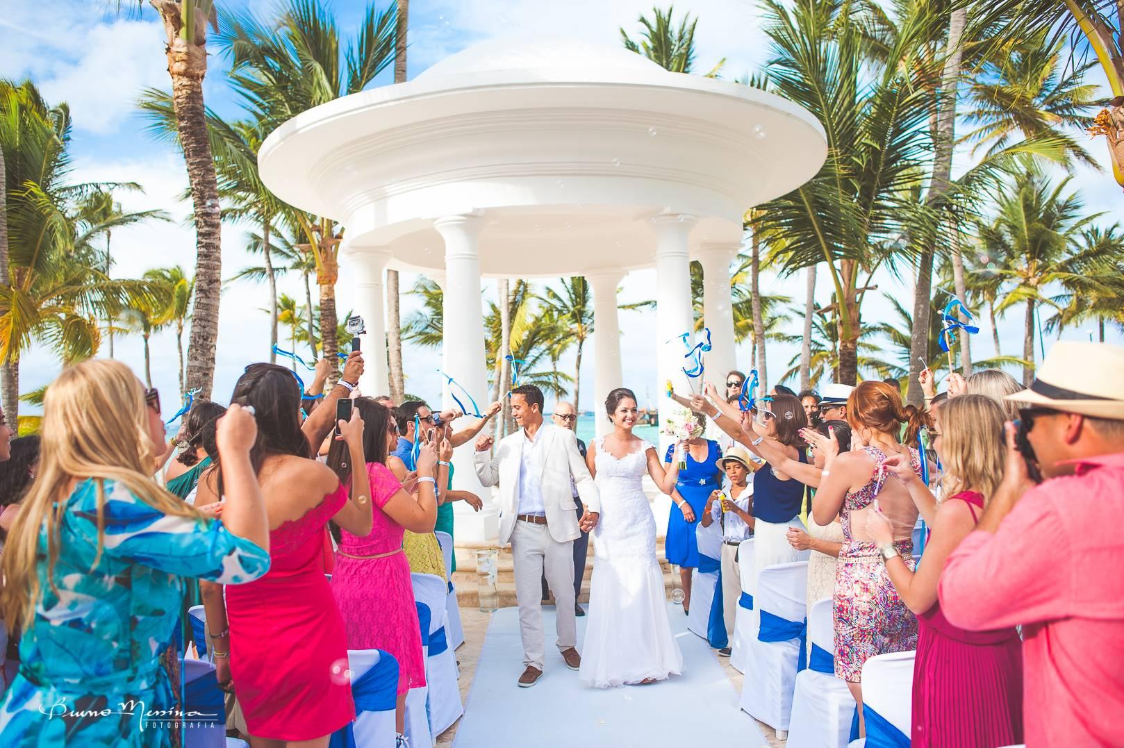 Casamento-em-Punta-Cana-25