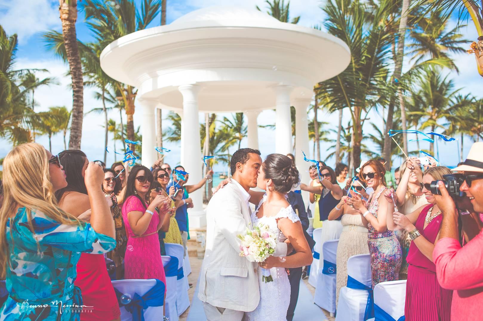 Casamento-em-Punta-Cana-26