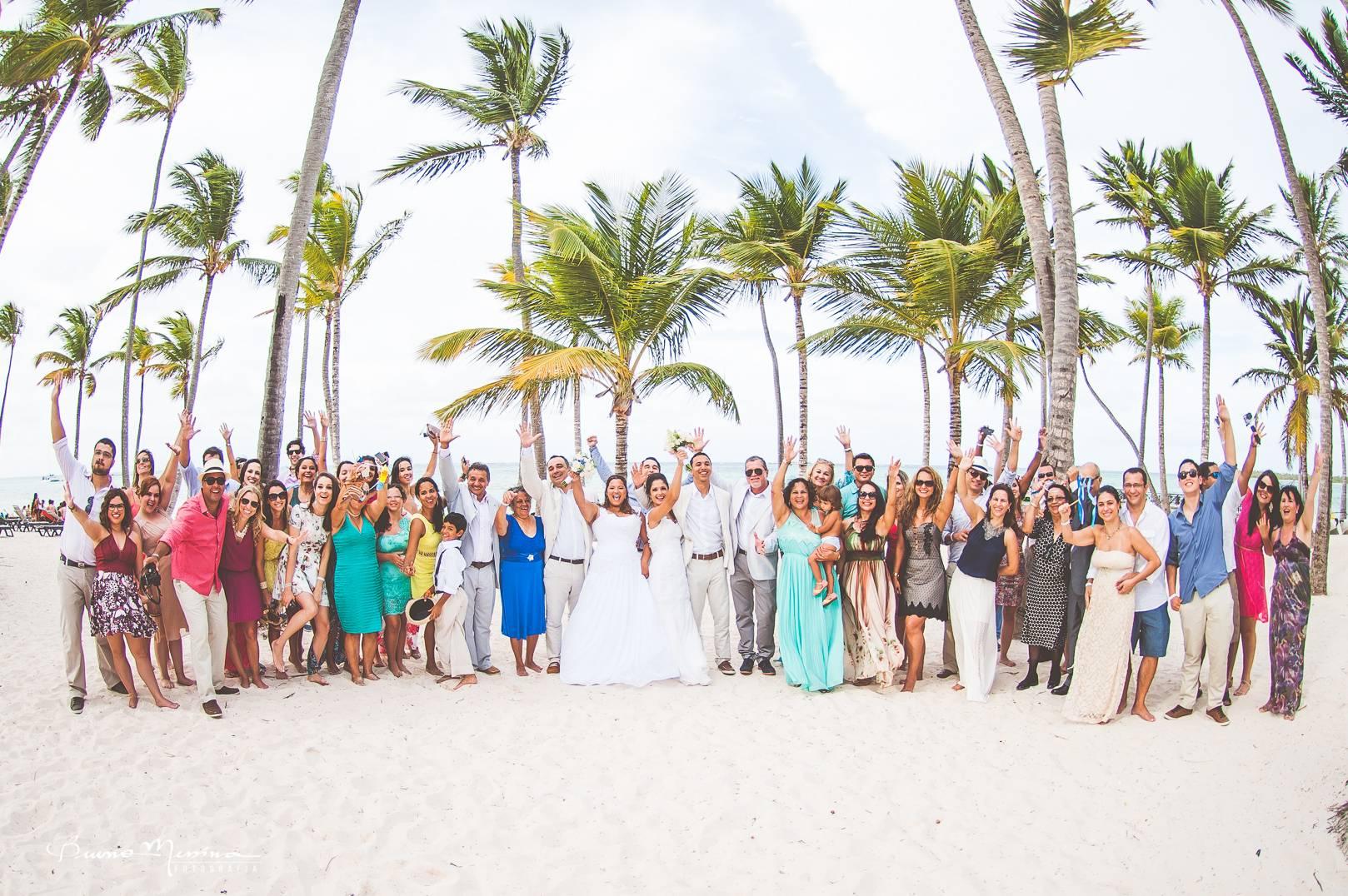 Casamento-em-Punta-Cana-27