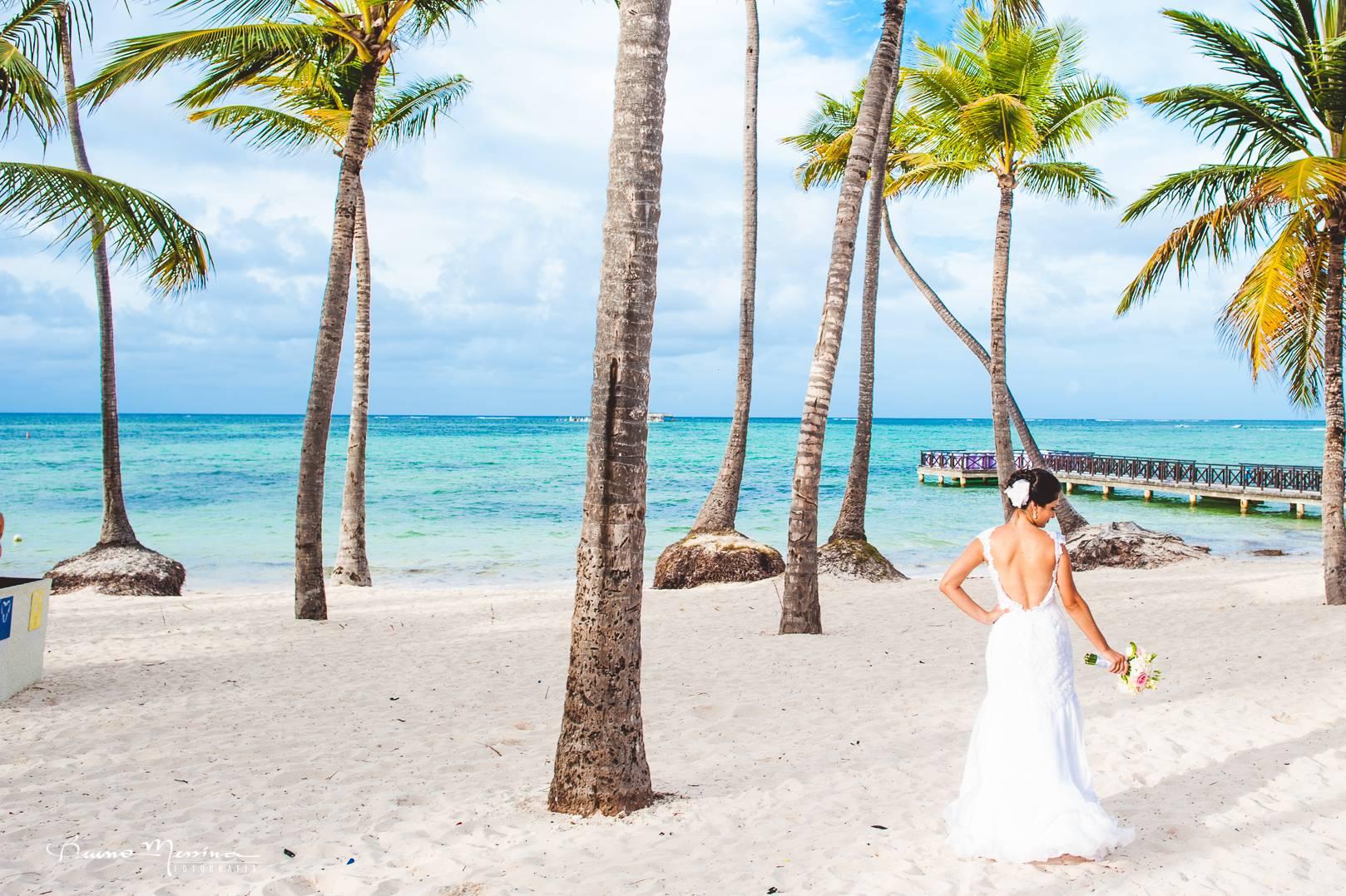 Casamento-em-Punta-Cana-29