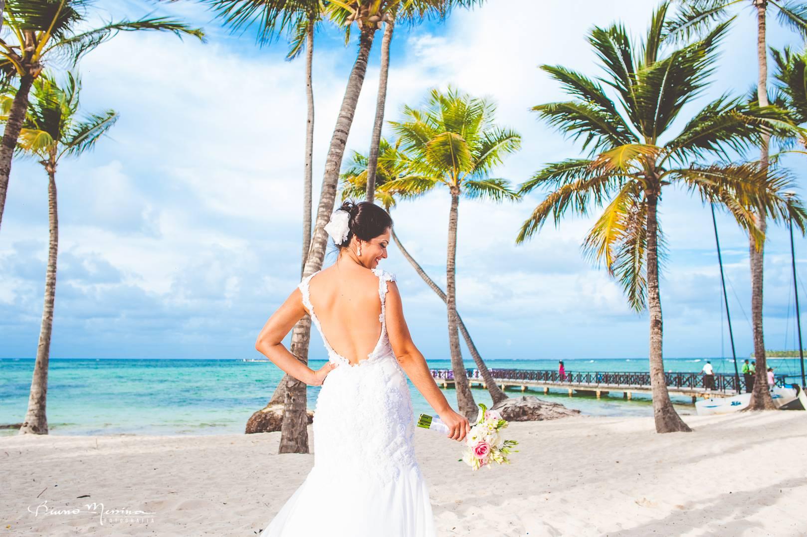 Casamento-em-Punta-Cana-30