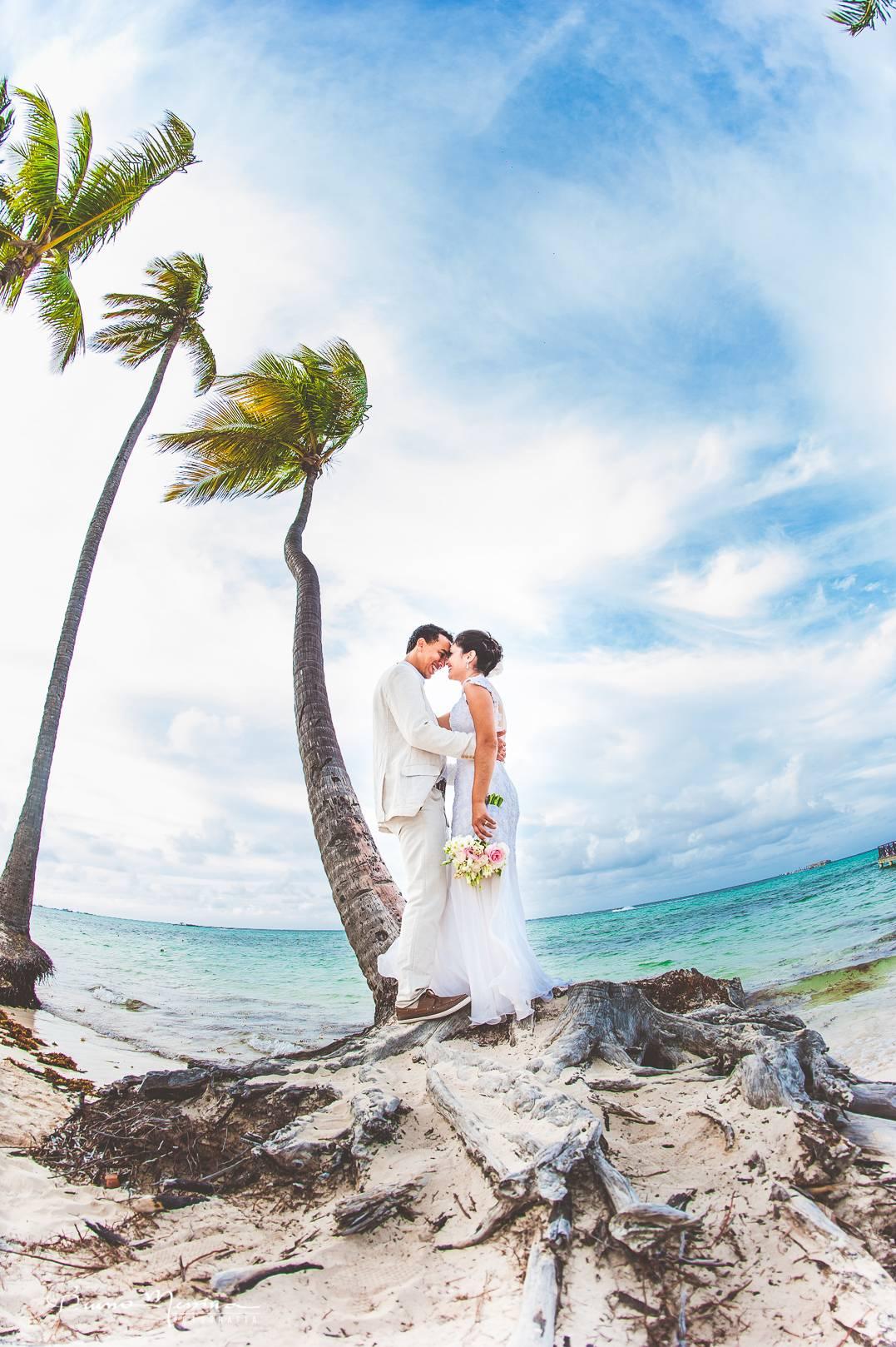 Casamento-em-Punta-Cana-35