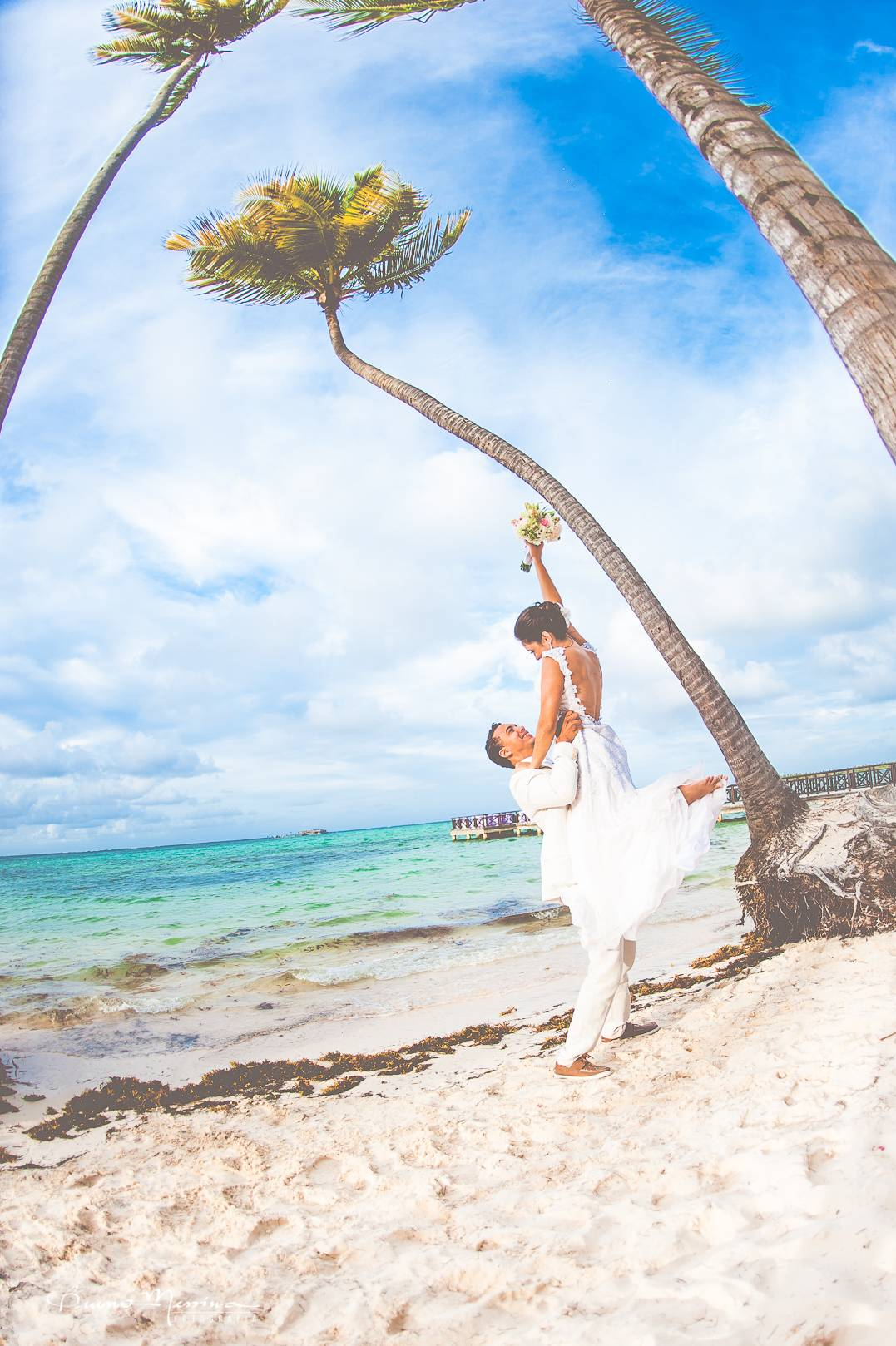 Casamento-em-Punta-Cana-38