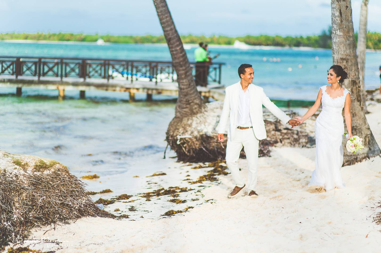 Casamento-em-Punta-Cana-39