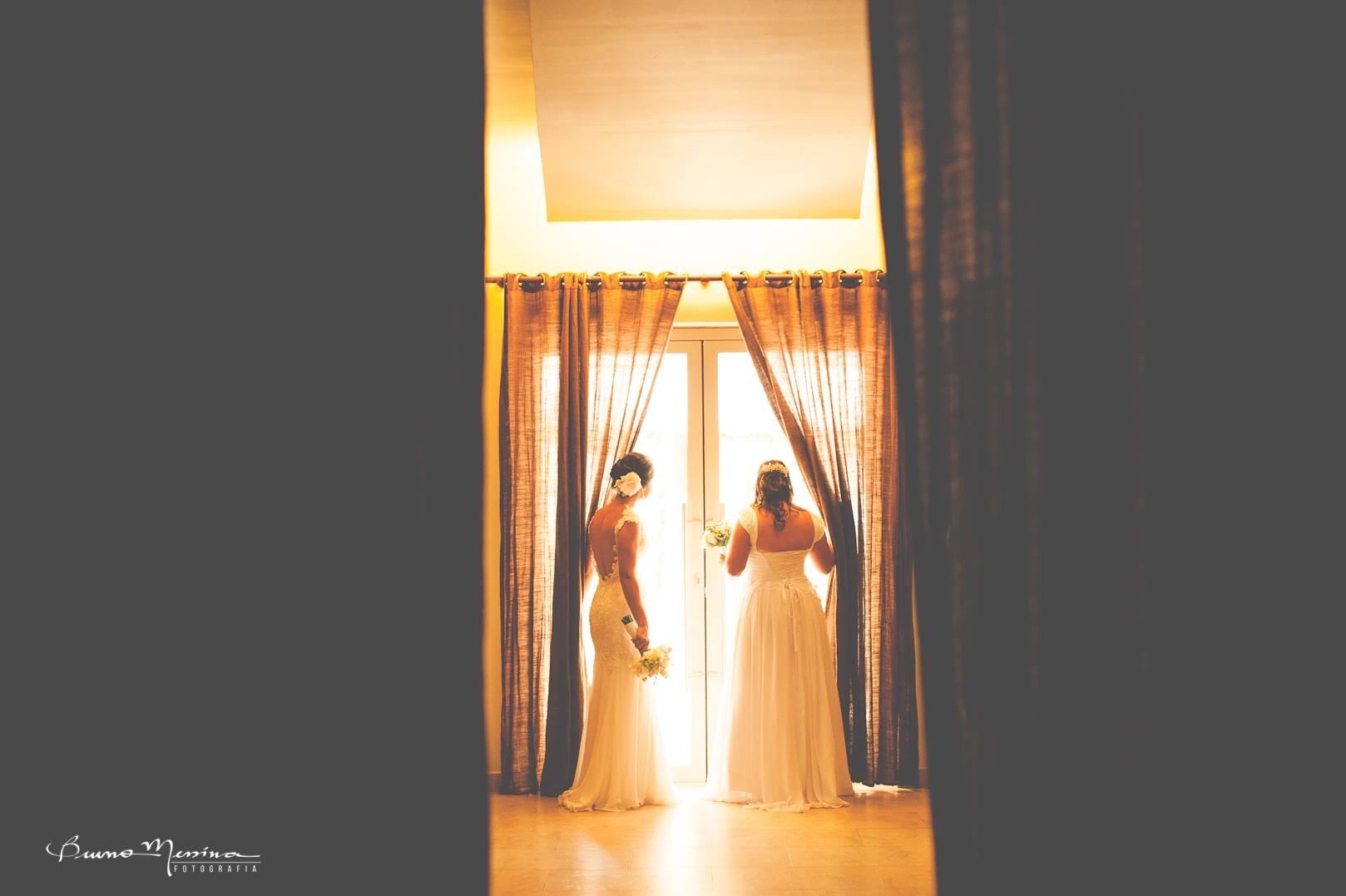 Casamento-em-Punta-Cana-4