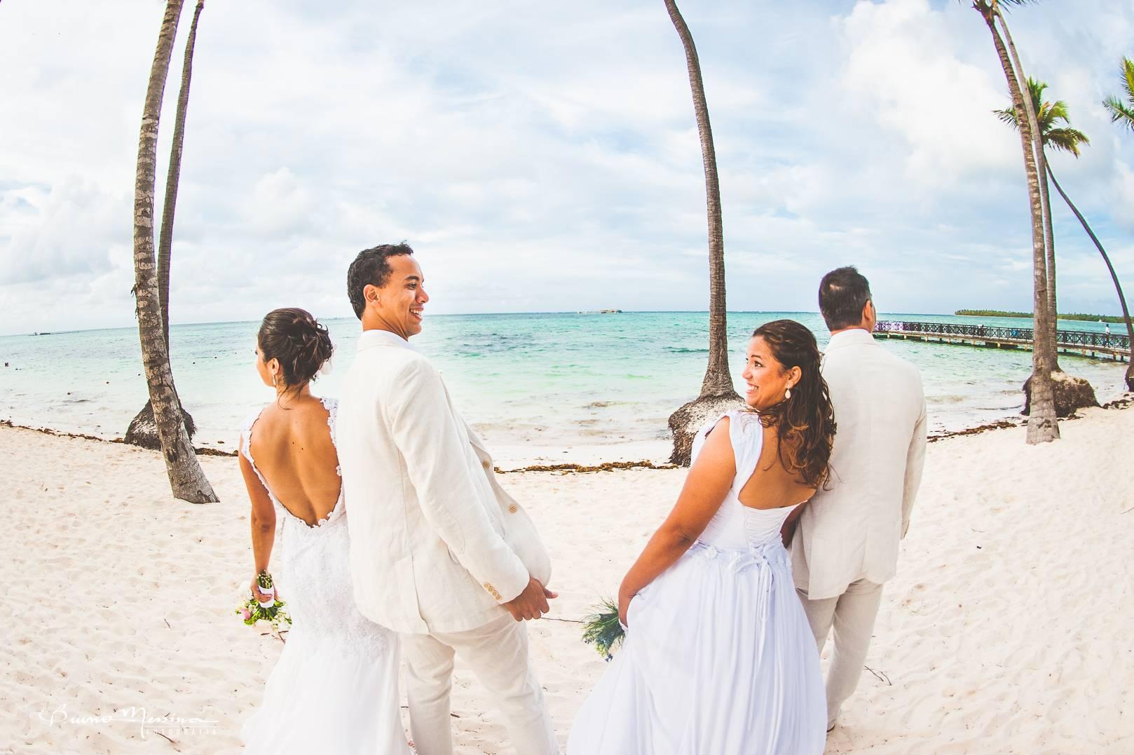 Casamento-em-Punta-Cana-40