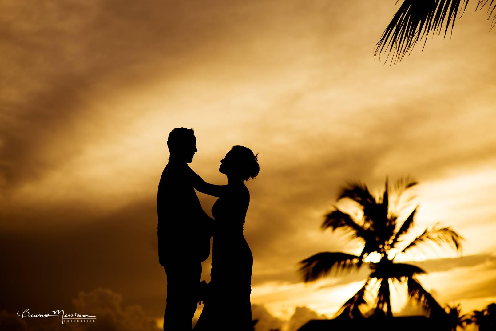 Casamento-em-Punta-Cana-42