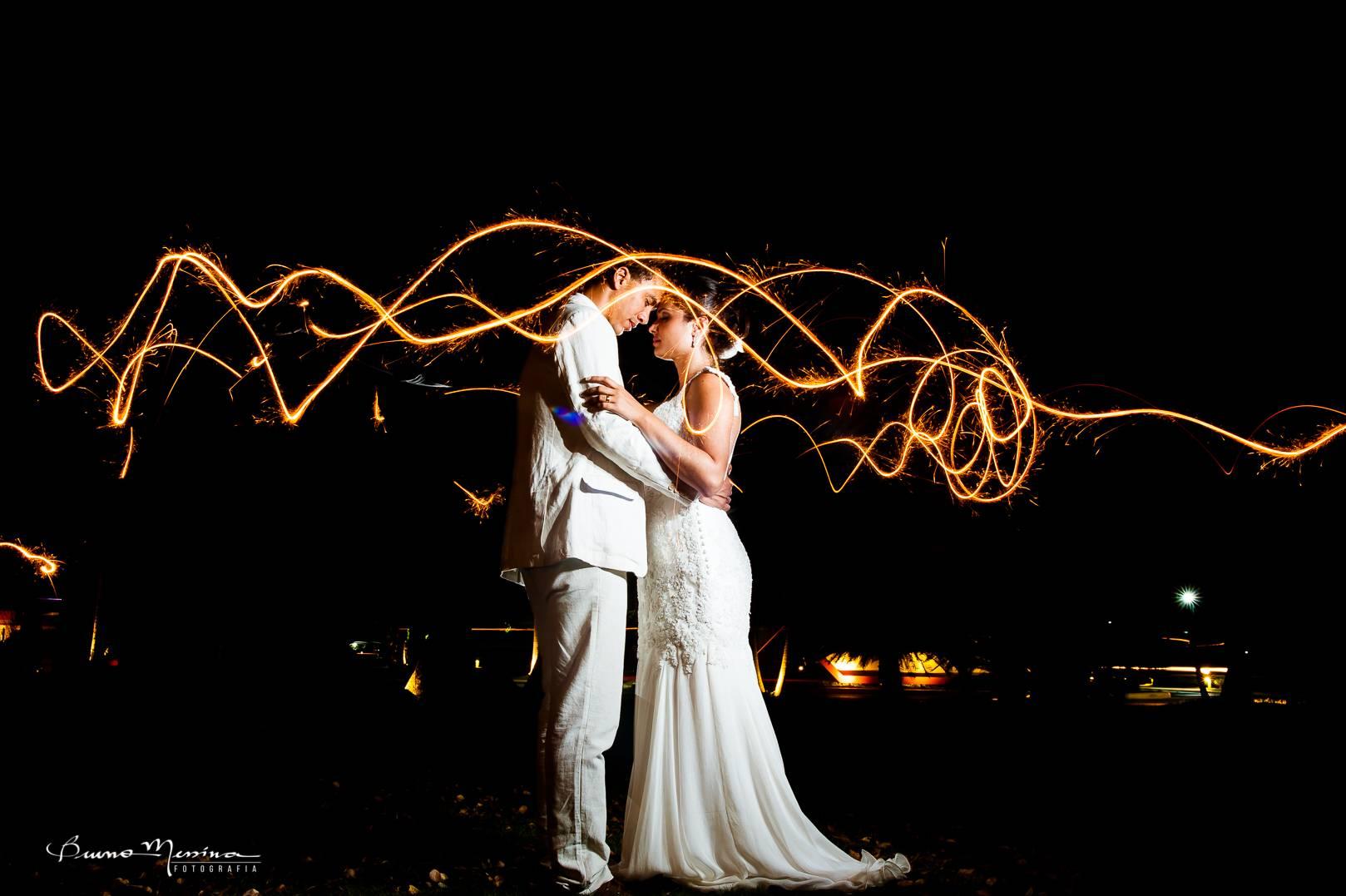 Casamento-em-Punta-Cana-45