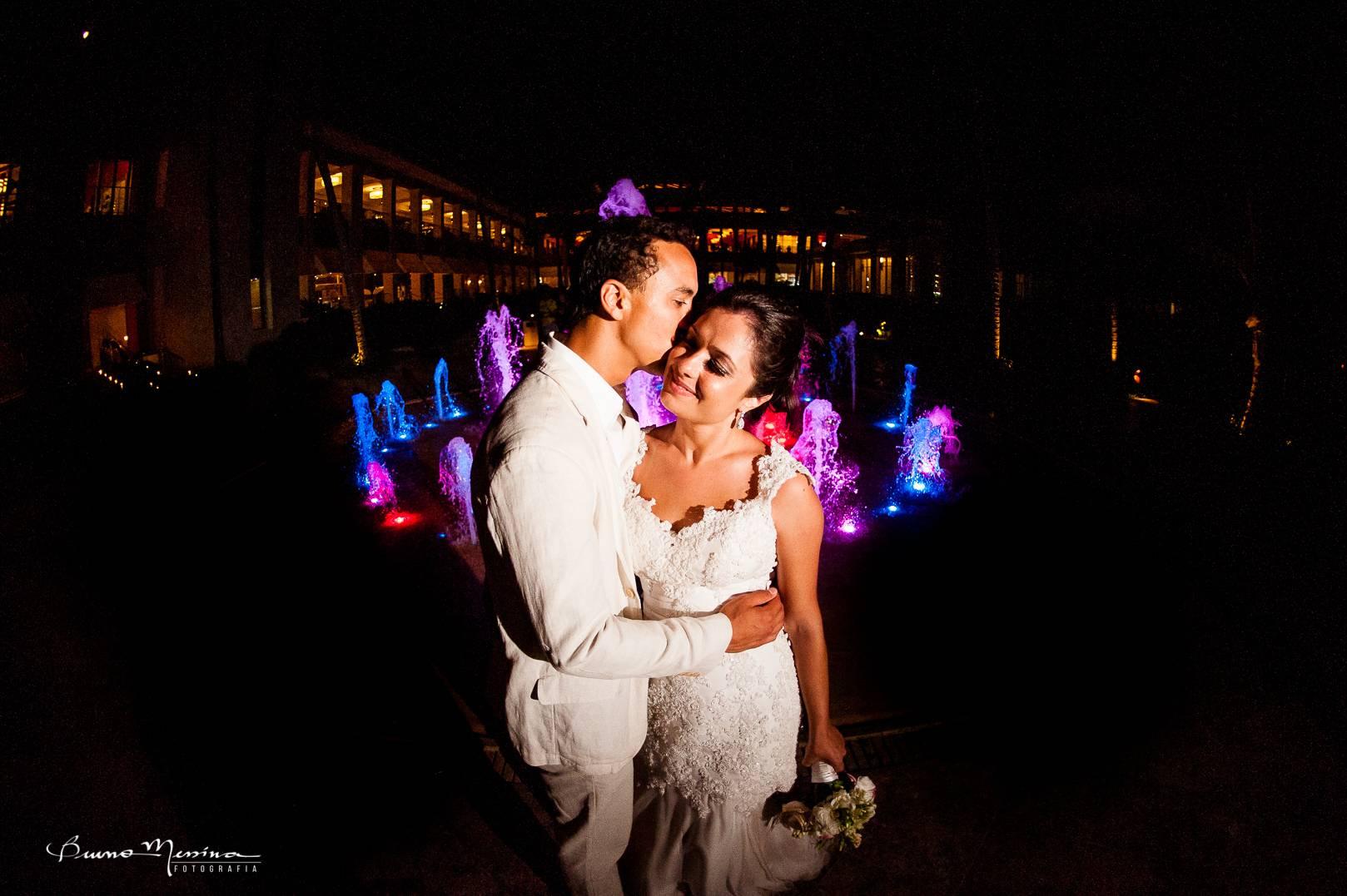 Casamento-em-Punta-Cana-46