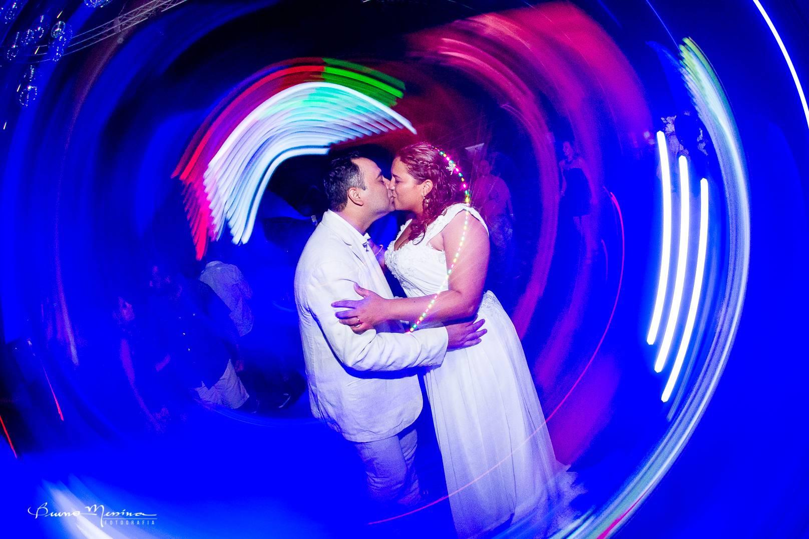 Casamento-em-Punta-Cana-47