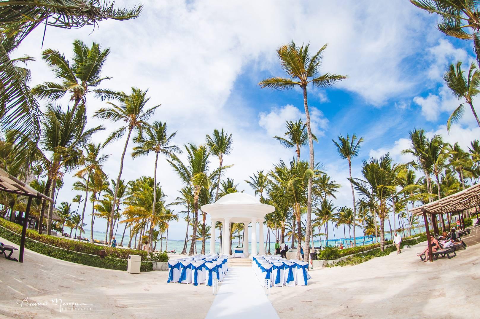 Casamento-em-Punta-Cana-5