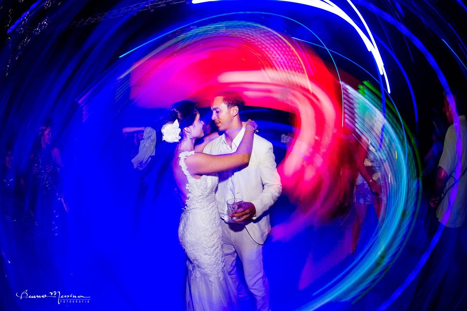 Casamento-em-Punta-Cana-50