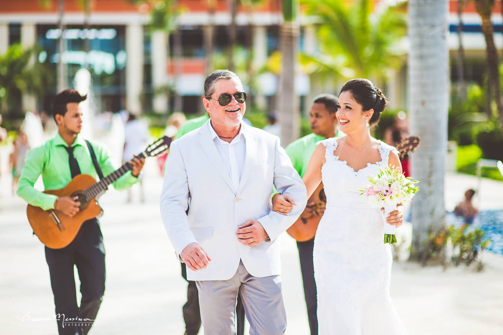 Casamento-em-Punta-Cana-9
