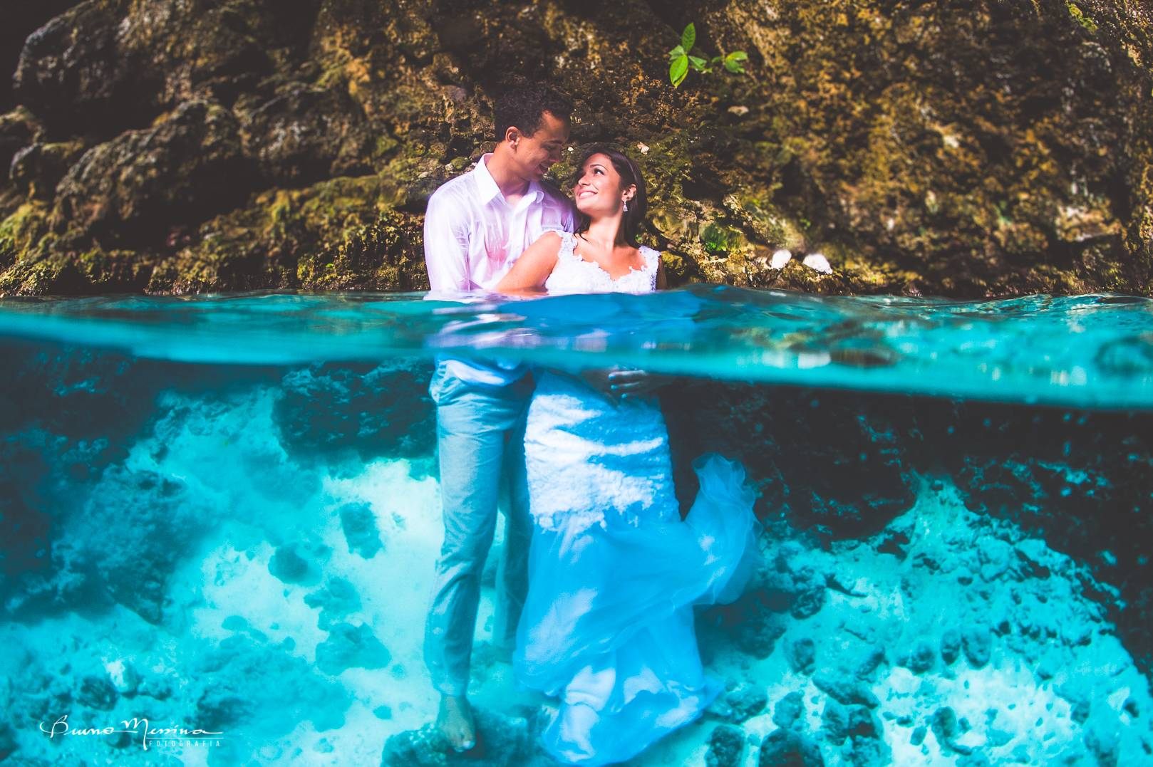 Ensaio-Subaquático-em-Punta-Cana-1