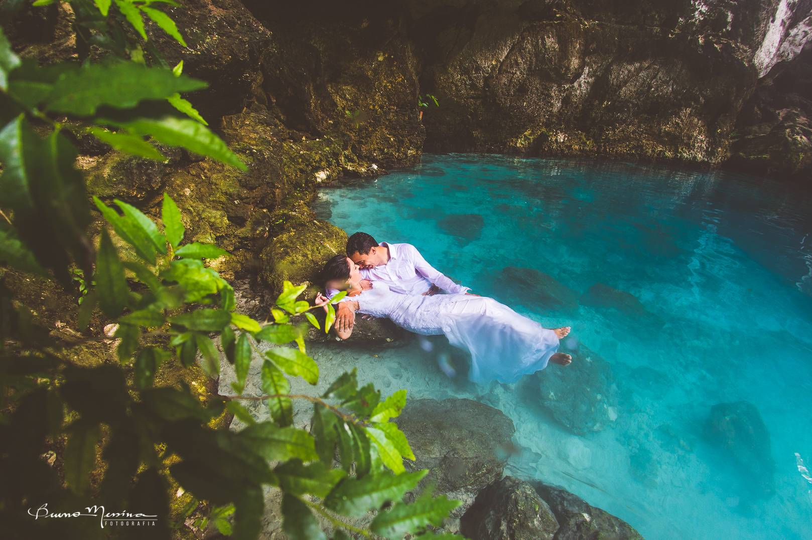 Ensaio-Subaquático-em-Punta-Cana-27