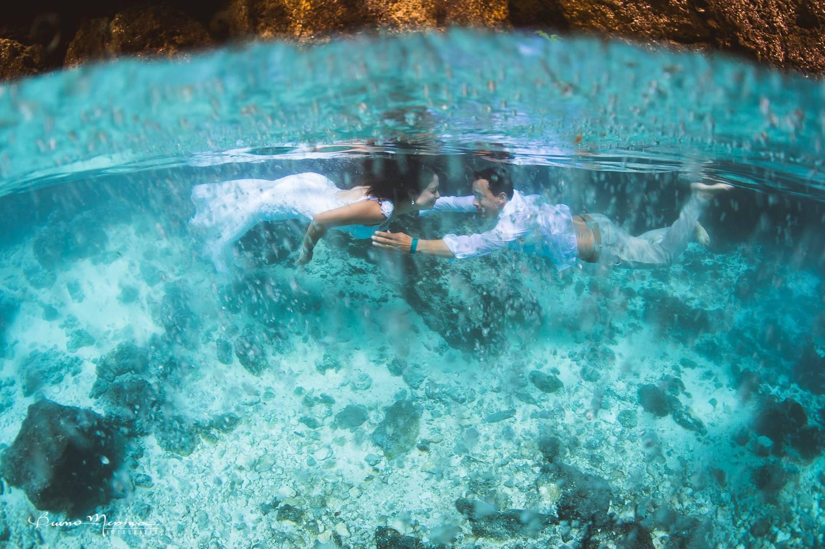 Ensaio-Subaquático-em-Punta-Cana-3