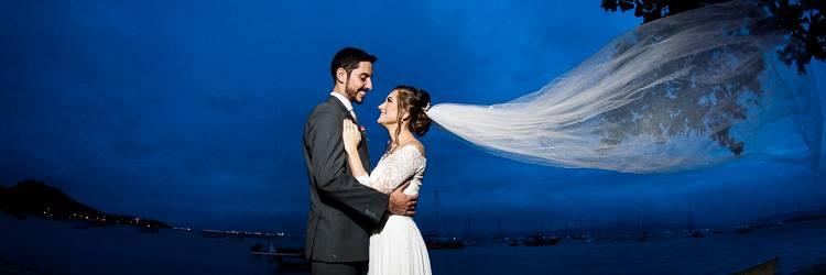 fotos casamento em Florianópolis Rebeca e Alisson