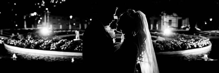 Casamento em Florianópolis Patricia e Leandro