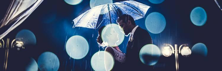 Casamento no hotel maria do mar - Casamento em Floripa - Fotografo Casamento Bruno Messina