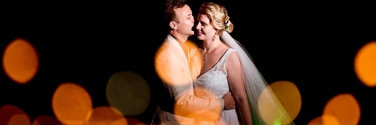 Casamento no Hotel Porto do Sol - Fotografia de Casamento Isaura