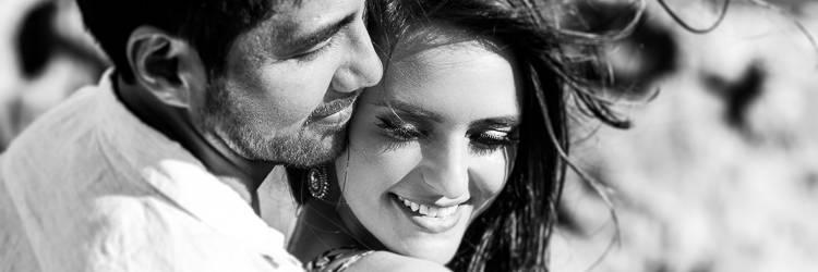 Fotos pré casamento Floripa - Fotógrafo de Casamento Bruno Messina