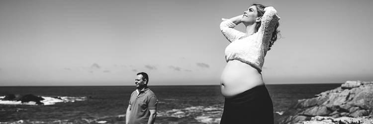 Ensaio Gestante Floripa - Fotos de Gestante - Fotografias de Gestante - Book de Grávida - Maternidade - Fotógrafo Bruno Messina