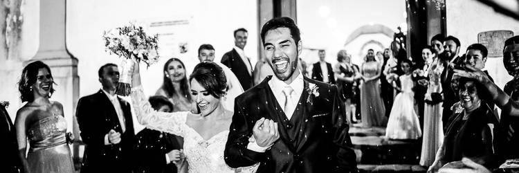 Fotografia de Casamento em Florianópolis - Fotógrafo de Casamento - Fotos de Casamento - Casamentos - Fotógrafo Floripa