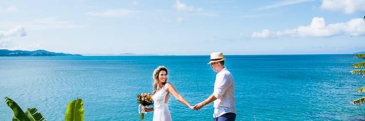 Ensaio Fotográfico Pre Wedding - Fotógrafo pre Wedding - Fotografia pre wedding - Fotos Pre wedding - Fotógrafo Casamento Floripa