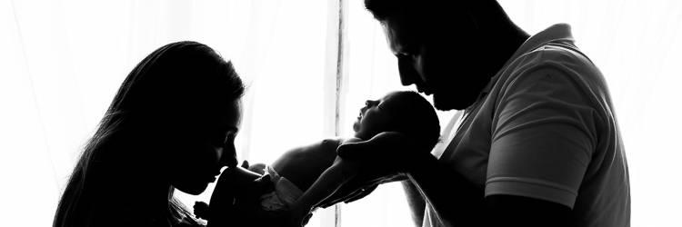 Newborn em Floripa - fotos Newborn - sessão de fotos newborn - fotografia newborn floripa - Fotógrafo newborn Floripa