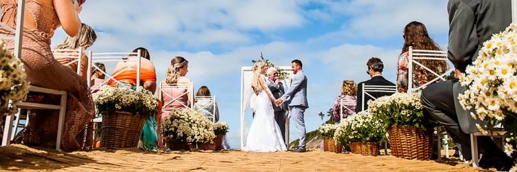 Casamento na praia- casamento em Balnerário Camboriú- casamento pé na areia- Fotografo Casamento Balneario Camboriu- Casamento ao ar livre