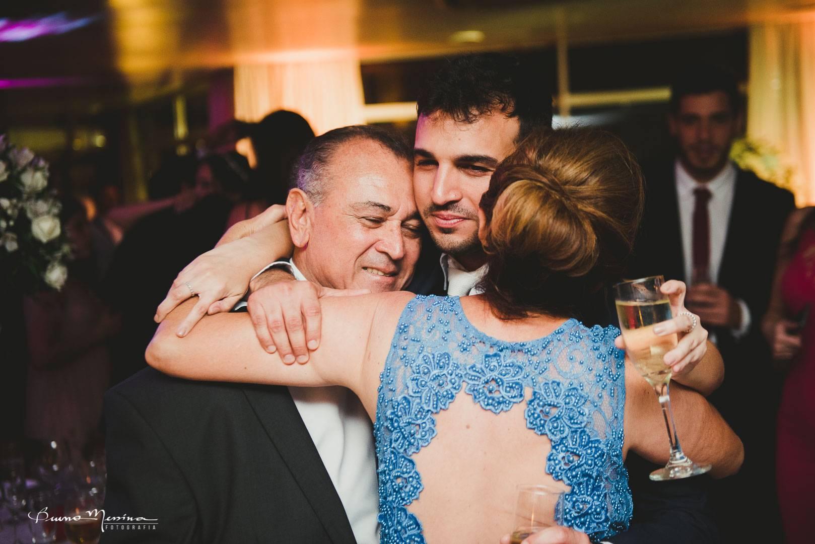 Casamento Terraço Cacupé - fotos casamento no terraço Cacupé - Fotógrafo para Casamento em Floripa