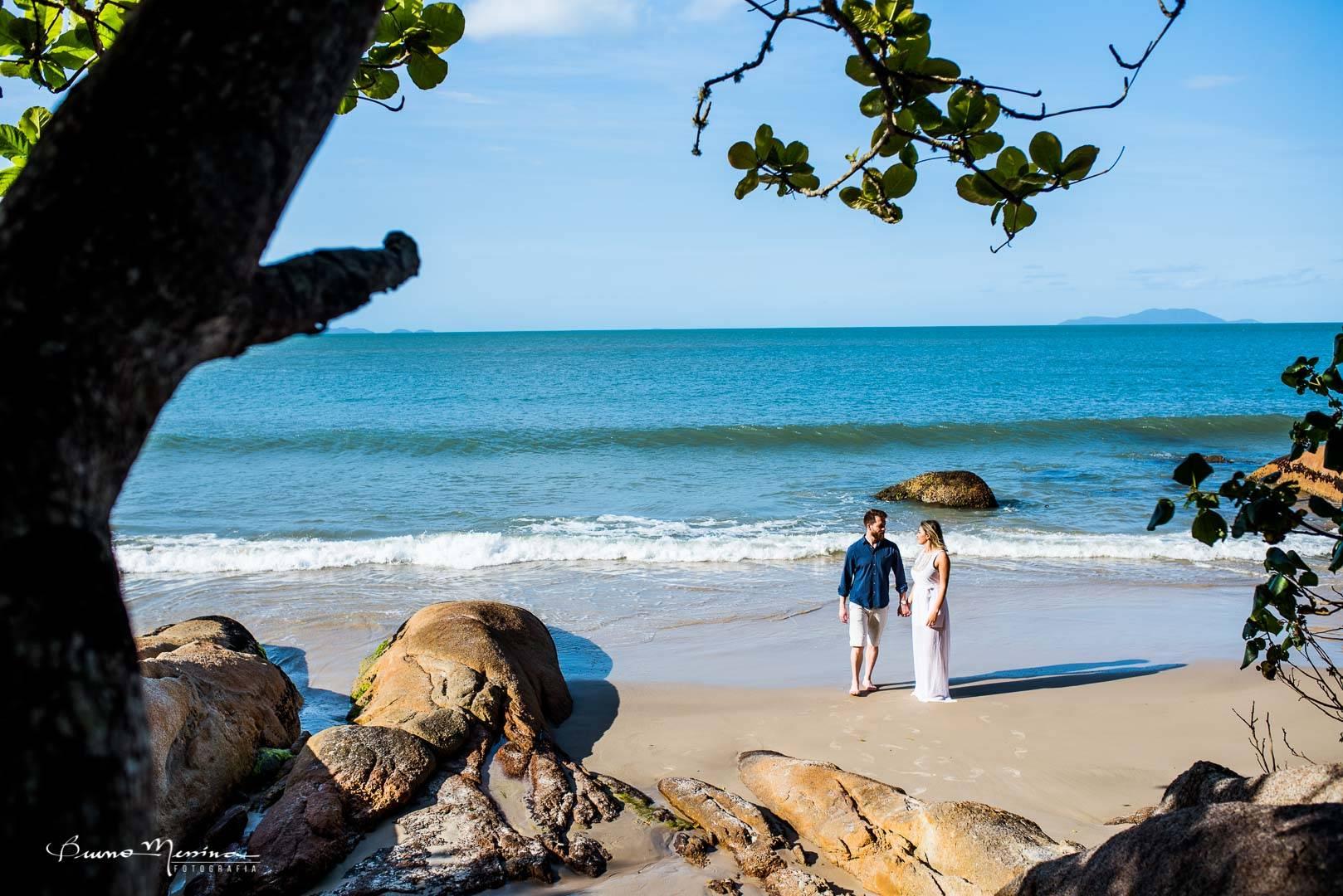 Fotos Pre Wedding em Floripa - ensaio pre wedding - ensaio de casal - fotógrafo de casamento