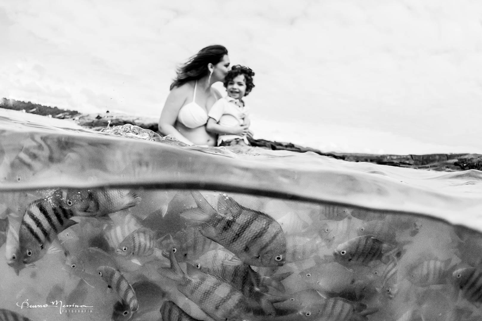 ensaio fotografico em Bombinhas - fotógrafo de ensaios gestante - sessão de fotos gestante - fotografia para gestante