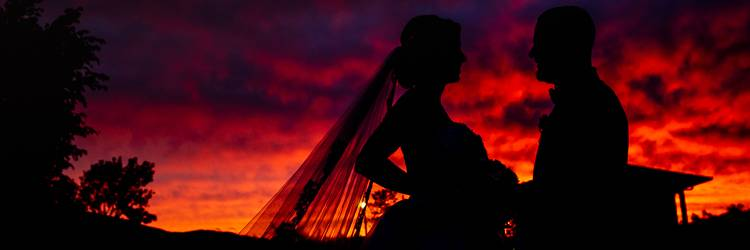 Casamento Estancia Biguaçu - fotos de casamento na Estancia Biguaçu - Fotógrafo para Casamento - Estância Biguaçu