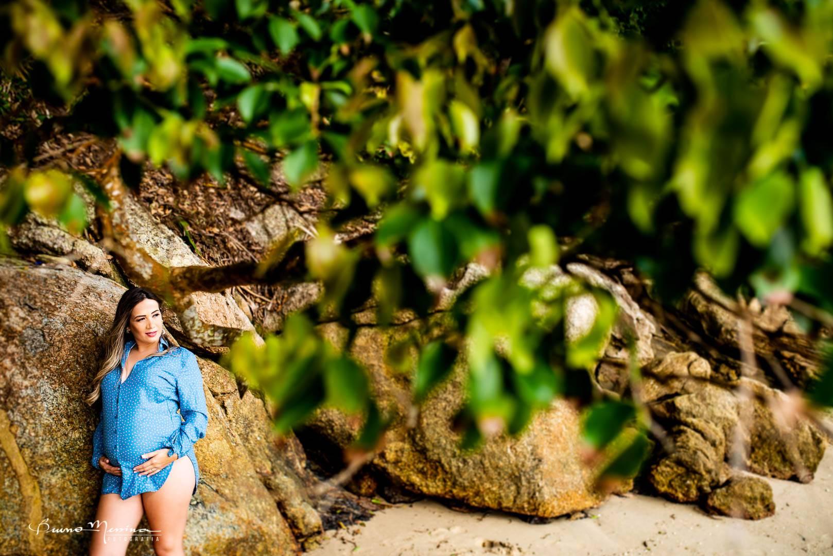 fotos de gestante em Bombinhas - Fotógrafo grávida Bombinhas - fotografia Gestante em Bombinhas - Fotógrafo em Bombinhas