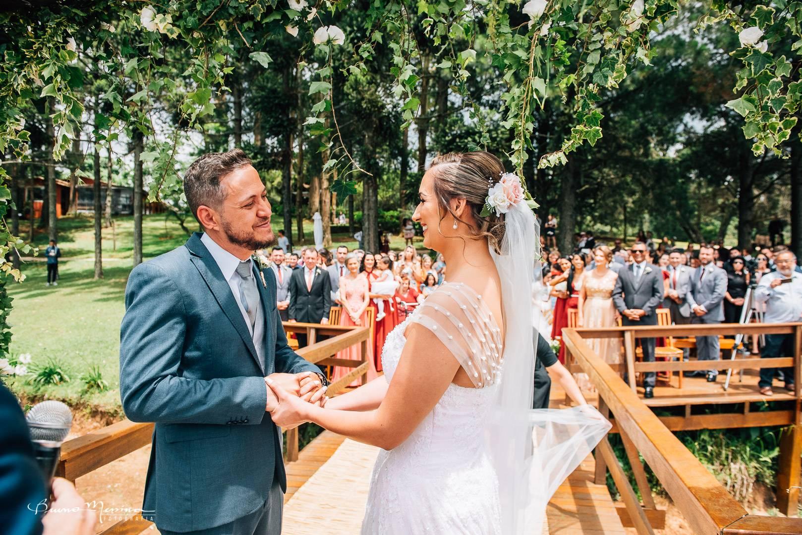 fotografia de Casamento em Curitiba - Fotógrafo para Casamento em Curitiba - fotos do casamento em Curitiba - casamento curitiba
