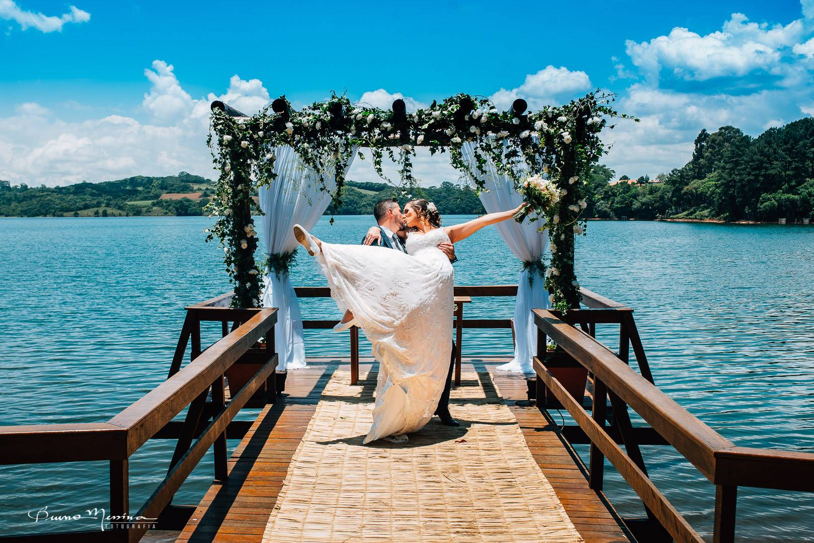 fotografia de Casamento em Curitiba - Fotógrafo para Casamento em Curitiba - fotos do casamento em Curitiba - casamento curitiba - Casamento Espaço Belvedere