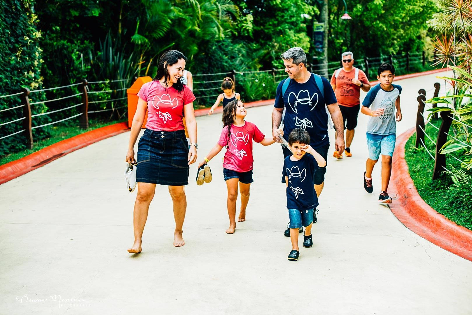 fotos familia Beto Carrero World - ensaio familia no Beto Carrero - fotos no Beto Carrero World - Fotografo Beto Carrero World - Ensaio Beto Carrero World