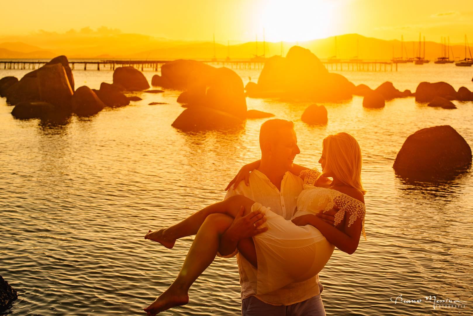 fotos na Ilha do Campeche - Ensaio fotográfico na Ilha do Campeche - Fotógrafo Ilha do Campeche - pré-casamento na Ilha do Campeche - Turismo Ilha do Campeche