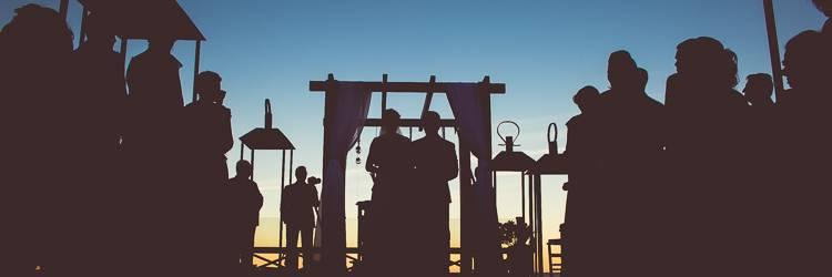 Casamento em Balneário Camboriú -Bruno Messina - Casamento Infinity Blue Resort